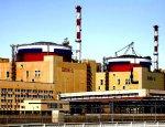Секрет «Росатома»: Россия наращиевает объем энергии безудержным темпом