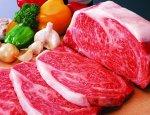 Победа санкций. Переизбыток мяса вывел Россию в мировые лидеры экспорта