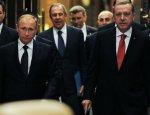Москва ликвидирует доллар