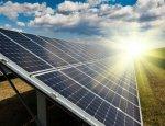 В Таиланде женщина «с нуля» построила 36 солнечных электростанций