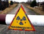 Эхо Чернобыля: ядерные проекты Украины пугают Европу, но радуют США