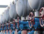 Черное золото: роль нефти в экономике России