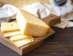 Как сыр в масле: Алтай бьет все рекорды по производству сырной продукции