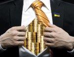 Стало известно, насколько увеличится реальный доход депутатов Рады