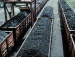 Порошенко придётся закупать уголь в ЛДНР, или Украина замёрзнет зимой