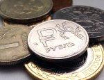 """ЦБ, Минфин и """"Роснефть"""" встанут на защиту рубля"""