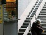Налоговая катастрофа: Европейские компании спешно покидают Украину