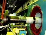 Технологический прорыв: в России получен самый прочный в мире металл