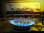 Посчитали и прослезились: кому в Харькове выгодны газовые счетчики