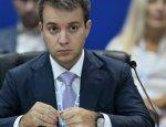 Западный софт — на свалку! Россия призвала к закупкам отечественного ПО