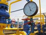 Статистика, подтверждающая зависимость Украины от транзита газа из России