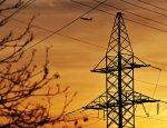 Крым получит около 12 миллиардов на развитие энергосетей