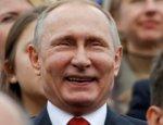 Die Welt: Западные инвесторы как будто забыли про антироссийские санкции