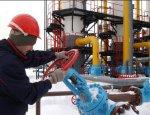 «Цэ Европа» сыграет с Европой в газовую рулетку