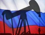 Нефтяной лайфхак: в России изобрели уникальный способ добычи черного золота