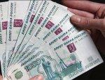Минфин доволен нынешним курсом рубля