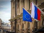 Евросоюз может снять санкции с одного из секторов экономики России