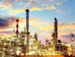 Инвесторы вложили в Тюменскую область около 130миллиардов рублей за полгода