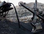 Западный хлам на свалку: Россия выкатила новейшую систему переработки угля