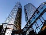 Назван банк, который может потопить мировую экономику