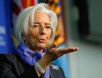 МВФ грозит Киеву разводом