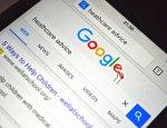 Google и «Яндекс» ФАСуют штрафы — чья возьмет?