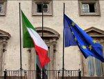 Италия может разрушить еврозону