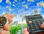 Проблемные активы банков вплотную подошли к порогу безопасности
