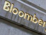 Снова здорово: В Блумберг заговорили о дефолте Украины