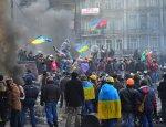 """""""Сладкая"""" жизнь: Украина согласна на объедки с европейского стола"""