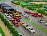 Крах автобуса-портала: громкая премьера китайского TEB-1 оказалась фикцией