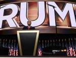 СМИ назвали сумму личных затрат Трампа на избирательную кампанию