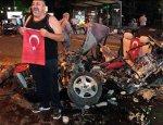 Экономические плоды провалившегося в Турции мятежа плохо попахивают