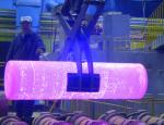 «Росатом» заполонит АЭС США и ЕС своим ядерным топливом