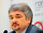 Перед смертью не надышишься: Ищенко оценил предложение «Антонова» Трампу