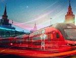 Россия пересядет на швейцарские поезда Stadler