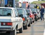 Минфин просит ФТС отчитаться о временно ввезённых автомобилях