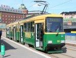 Транспортные приложения Яндекса завоёвывают Европу