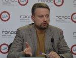 Землянский: У Украины есть прекрасная перспектива остаться в феврале без га