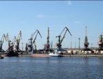 Почему Россия перенаправляет белорусский транзит?