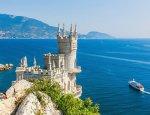 Как Крым готовится к курортному сезону 2017 года