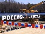 Приватизаторы «Роснефти» заходят с Востока