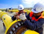Евросоюз принял важнейшее решение в пользу Газпрома и против Украины