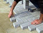 Мэрия Москвы потратит еще 7 миллиардов на тротуарную плитку