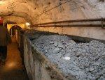 Украина распродаёт последние шахты: Минугля объявило о ликвидации
