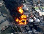 Власти Японии назвали стоимость ликвидации аварии на АЭС «Фукусима-1»