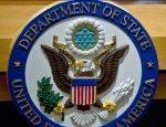 Госдеп США запретил работать с Россией американским и иностранным компаниям