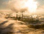 Битва за Эргинское месторождение нефти
