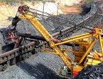 Металлургический прорыв: Россия открыла новую линию экспорта железной руды