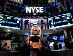 Финансовый рынок на пороге больших перемен